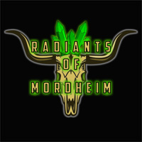 Radiants of Mordheim