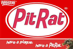 Image result for pit rat blood bowl